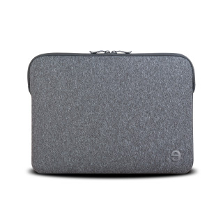 "Housse be.ez LA robe MacBook Air 13""/MacBook Pro 13"" Dark Mix Grey"