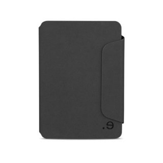 Etui Apple iPad Mini Retina/iPad Mini 3 LA Full Cover be.ez Classic Noir