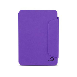 Etui Apple iPad Mini Retina/iPad Mini 3 LA Full Cover be.ez Classic Violet
