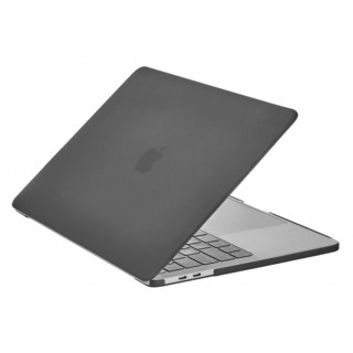 "Coque Apple MacBook Pro 16"" (2019) Case Mate Fumé"