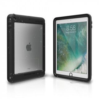"Coque 100% Etanche Apple iPad 9.7"" (2017)/iPad 9.7"" (2018) Catalyst"