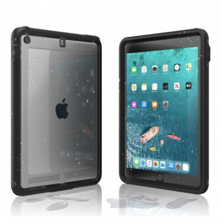 "Coque 100% Etanche Apple iPad 10.2"" (2019-2020) Catalyst"