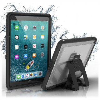 "Coque 100% Etanche Apple iPad Air 10.5"" (2019) Catalyst"