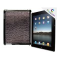 "Coque Nouvel iPad / Nouvel iPad Retina & iPad 2 Coovz ""Crocodile2"""