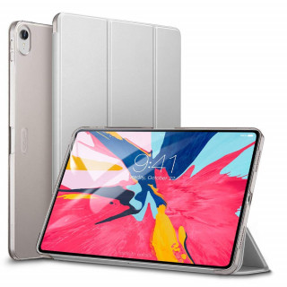 "Etui Apple iPad Pro 11"" (2018) Folio Gris ESR"