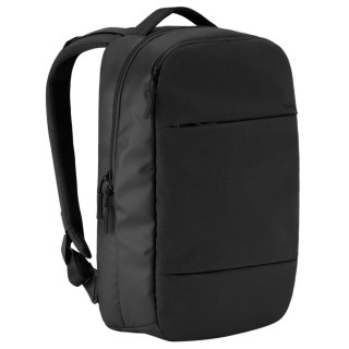 "Sac A Dos Ordinateur 15"" Incase City Compact Noir"
