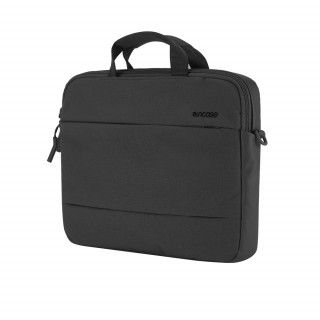 "Sacoche MacBook Pro 15"" Incase City Brief Noir"