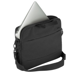 "Sacoche MacBook Pro 13"" Incase City Brief Noir"