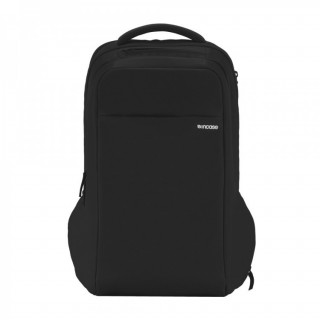 "Sac A Dos Ordinateur 15"" Incase Icon Pack Noir"