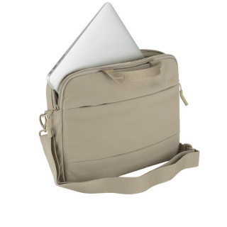 "Sacoche MacBook Pro 13"" Incase City Brief Khaki"