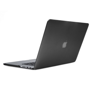 "Coque Apple MacBook Pro Retina 13"" Incase HardShell Noir"
