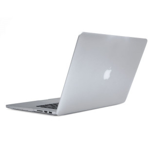 "Coque Apple MacBook Pro Retina 13"" Incase HardShell Transparent"