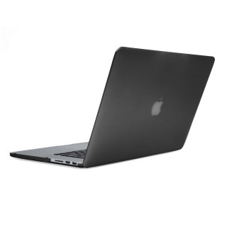 "Coque Apple MacBook Pro Retina 15"" Incase HardShell Noir"