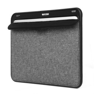 "Housse MacBook Air 13"" Incase Icon Tensaerlite Gris Chiné"