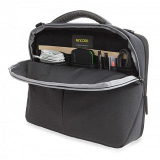 "Sacoche MacBook Pro 15"" Incase Reform Noir"