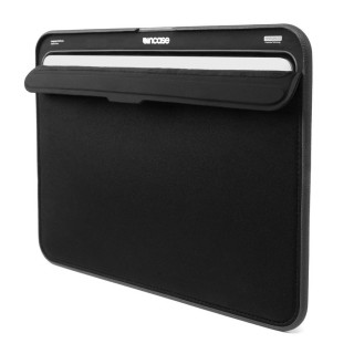 "Housse MacBook Air 13"" Incase Icon Tensaerlite Noir"