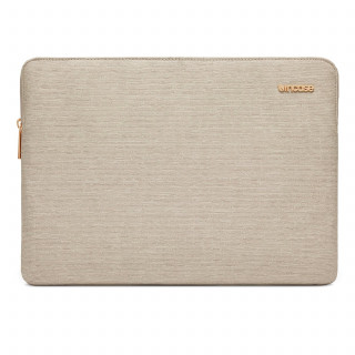 "Housse MacBook Air 13"" Incase Slim Sleeve Khaki Chiné"