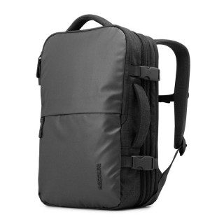 "Sac A Dos Ordinateur 17"" Incase EO Travel Noir"