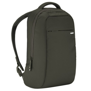 "Sac A Dos Ordinateur 15"" Incase Icon Lite Anthracite"