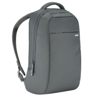 "Sac A Dos Ordinateur 15"" Incase Icon Lite Gris"