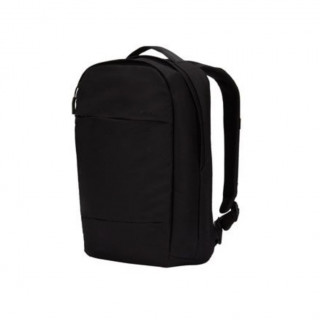"Sac A Dos Ordinateur 15"" Incase City Compact Noir Diamond"