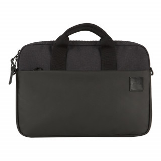 "Sacoche Incase Compass MacBook Pro 13"" Noir"