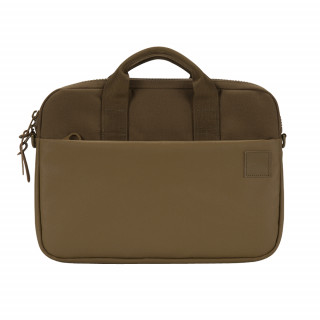 "Sacoche Incase Compass MacBook Pro 13"" Bronze"