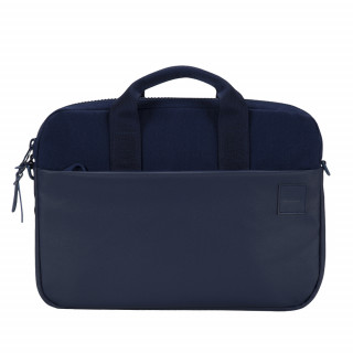 "Sacoche Incase Compass MacBook Pro 13"" Bleu Marine"