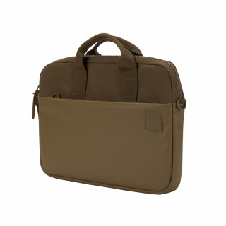 "Sacoche Incase Compass MacBook Pro 15"" Bronze"