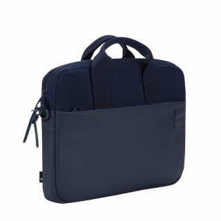 "Sacoche Incase Compass MacBook Pro 15"" Bleu Marine"