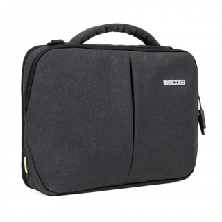 "Sacoche MacBook Pro 13"" Incase Reform Noir"