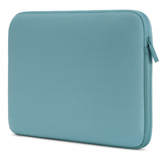 "Housse MacBook Pro 13"" Avec/Sans Touch Bar (fin 2016+) Incase Classic Sleeve Aquifer"