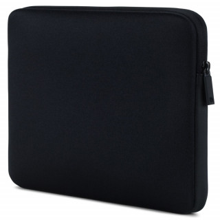 "Housse MacBook Pro 13"" Avec/Sans Touch Bar (fin 2016+) Incase Classic Sleeve Noir"