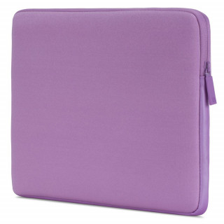 "Housse MacBook Pro 13"" Avec/Sans Touch Bar (fin 2016+) Incase Classic Sleeve Mauve"