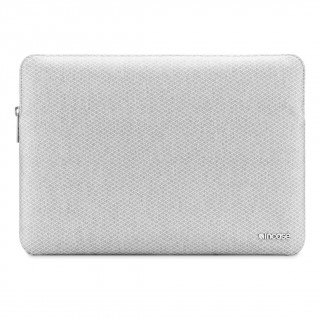 "Housse MacBook Air 13"" Incase Slim Sleeve Gris"