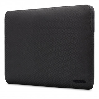 "Housse MacBook Pro 13"" Avec/Sans Touch Bar (fin 2016+) Incase Slim Sleeve Noir"