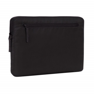 "Housse MacBook Pro 13"" Avec/Sans Touch Bar (2016) Incase Compact Sleeve Noir"