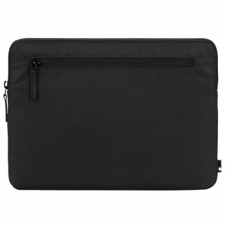 "Housse MacBook Pro 15"" (fin 2016+) Incase Compact Sleeve Noir"