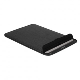 "Housse MacBook Pro 16"" (2019) Incase Icon Sleeve Woolenex Graphite"