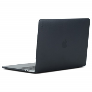 "Coque Apple MacBook Pro 13"" (fin 2016+) Incase HardShell Noir"