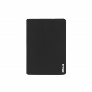 "Etui Apple iPad Pro 12.9"" Incase Book Jacket Revolution Noir"