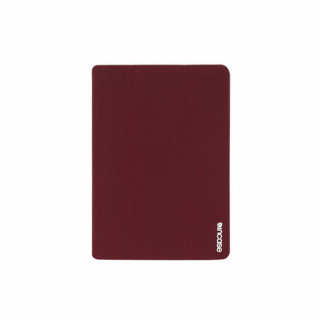 "Etui Apple iPad Pro 12.9"" Incase Book Jacket Revolution Rouge Bordeaux"