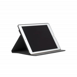 "Etui Apple iPad 9.7"" (2017) Incase Book Jacket Revolution Noir"