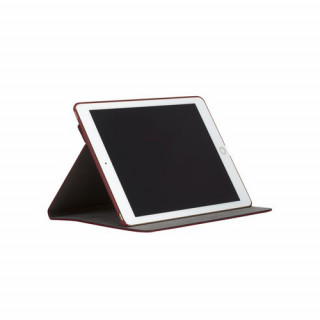 "Etui Apple iPad 9.7"" (2017) Incase Book Jacket Revolution Rouge Bordeaux"
