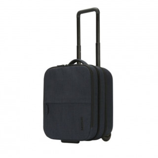 Valise Trolley Cabine Incase EO Rolling Brief Navy