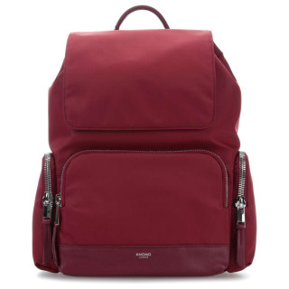 "Sac A Dos Ordinateur 13""-14"" Knomo Clifford Berry"
