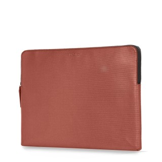 "Housse MacBook 12"" Knomo Embossed Copper"
