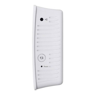 Amplificateur Signal WiFi Sans Fil Double Bande Linksys N600