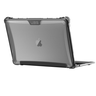 "Coque Apple MacBook Air 13"" (2018) Plyo UAG Ice"
