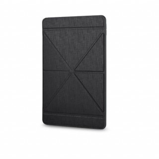 "Etui Apple iPad 9.7"" (2017) Moshi Versacover Noir"